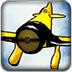 喷气式滑翔机