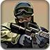 狙击手的任务2