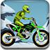 极限摩托赛事
