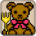 小熊午餐消消看