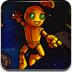 机器人星球大冒险小游戏