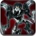 乐高机器人斗士