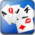 78纸牌小游戏