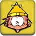 小黄帽救小红帽