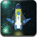 宇宙空间冒险