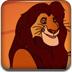 狮子王来找茬