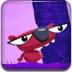 老鼠历险记2