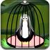 救出笼中的企鹅