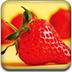 水果什锦拼图