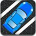 繁忙城市停车小游戏