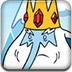蒙眼的宝石骑士2