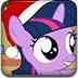 彩虹小马过圣诞
