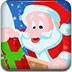 圣诞礼品服务小游戏