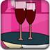 逃出粉色皇家酒吧