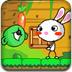 彩虹兔之箱子冒险