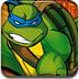 忍者龟拼图
