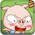 猪头去哪儿