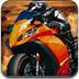极限摩托大赛