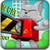 电锯小猫小游戏