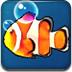 大鱼吃小鱼3D双人版