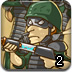 眼镜蛇特种部队塔防版2