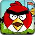 愤怒的小鸟魔法世界