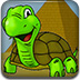 小乌龟探险记