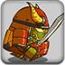 怪物与维京勇士3-益智小游戏