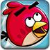 愤怒的小鸟再次出击