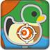 怒射鸭子-益智小游戏