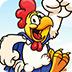 小鸡要回家-益智小游戏