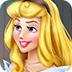欧若拉公主整蛊巫婆