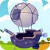 气球救援行动