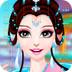 中国公主化妆沙龙