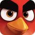 愤怒的小鸟胖红护理
