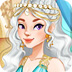 龙女王加冕日