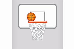 篮球训练课在线玩