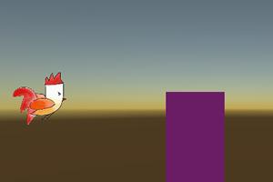 会飞的小鸡鸡在线玩