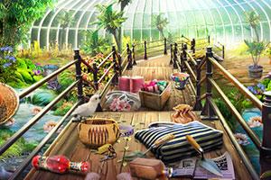 热带风景区在线玩