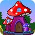 逃出蘑菇房子
