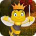 逃出蜜蜂森林