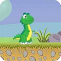 小恐龙冒险记