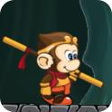 """史家说猴:孙悟空为什么被封为""""弼马温""""?"""