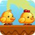 鸡鸭兄妹历险记2