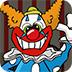 救援马戏团的小丑