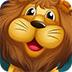 被困的狮王逃生3
