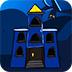 探索神秘小屋4
