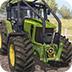 农业设备找不同