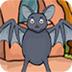 救援小蝙蝠