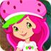 救援草莓女孩